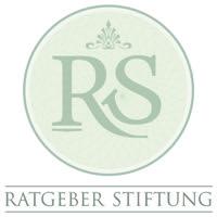 Ratgeber Stiftung